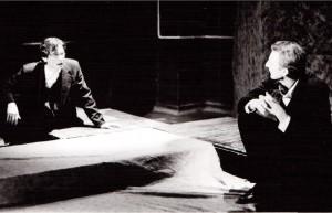 4Taago Tubin ja Andrus Allikvee lav. Sortsid 1998_net
