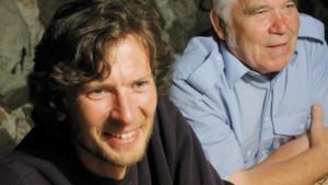 6Taago Tubin ja Meinhard Uiga 2006_net